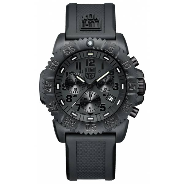 Luminox Luminox 3081.BO