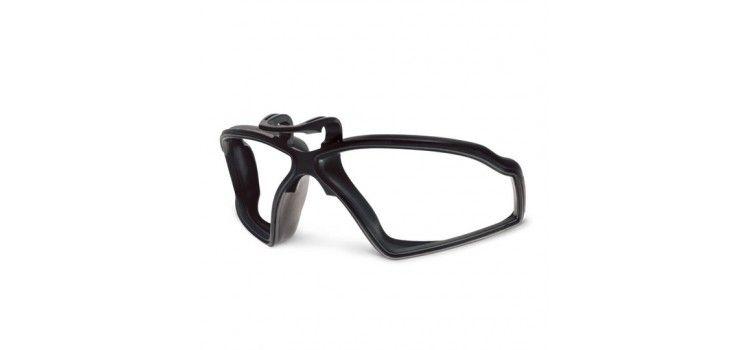 Oakley Oakley SI Ballistic M-Frame Helo-Kit