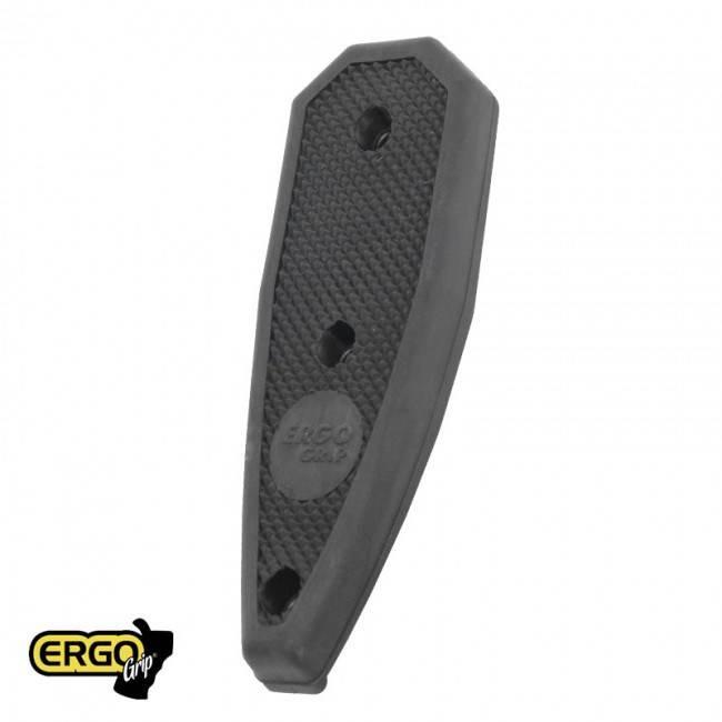 ERGO Grips ERGO Pro Stock: F-93 Butt Pad
