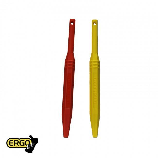 ERGO Grips ERGO Pictool Assembly/Disassembly tool-Asstd Colors