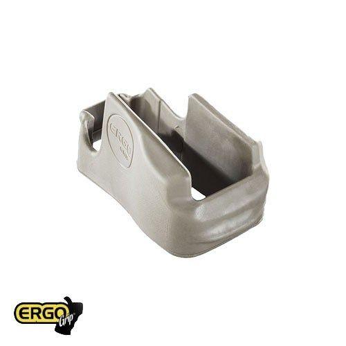 ERGO Grips ERGO NEVER QUIT GRIP Fits AR15/M16/M4 Magazine well