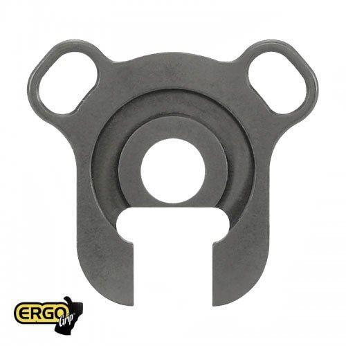 ERGO Grips ERGO Mossberg 500/590 Sling Loop Ambidextrous