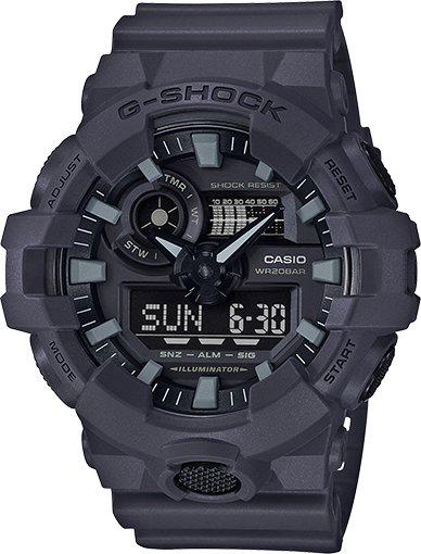G-Shock G-Shock GA700UC-8A