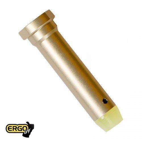 ERGO Grips ERGO Buffer Assembly, Carbine