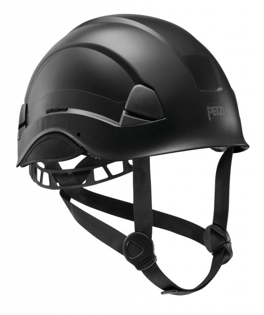 Petzl VERTEX BEST Professional Helmet, CSA & ANSI