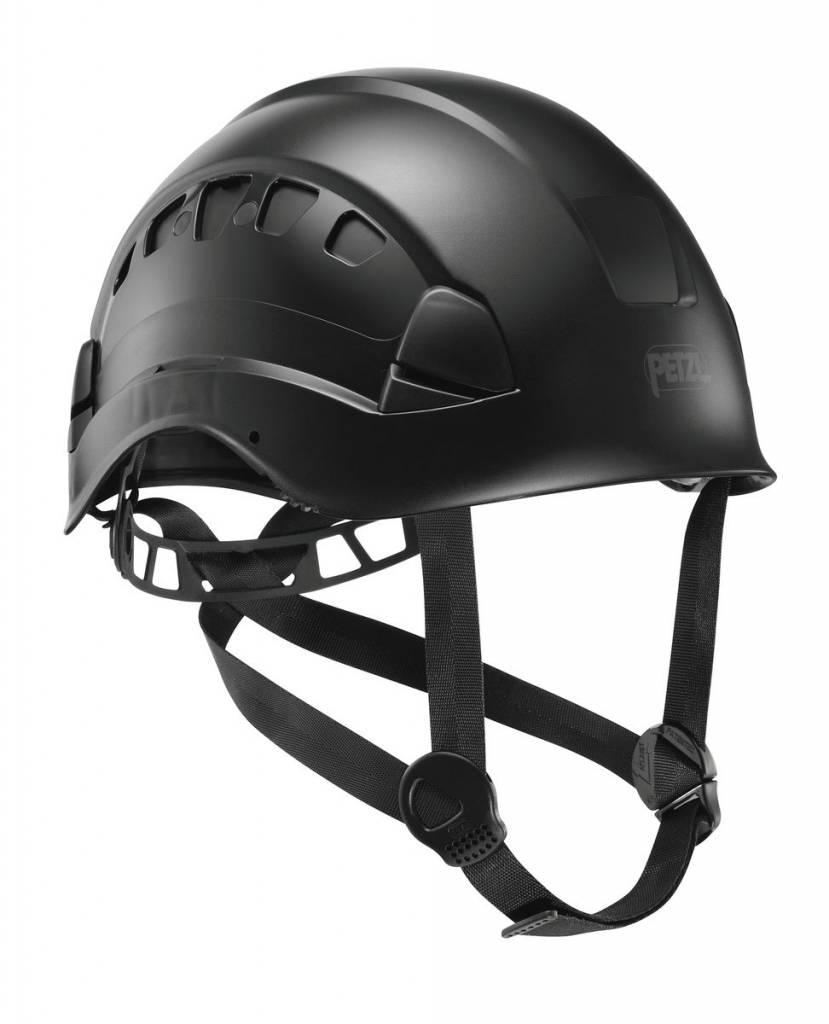 Petzl VERTEX VENT Tactical Helmet, ANSI