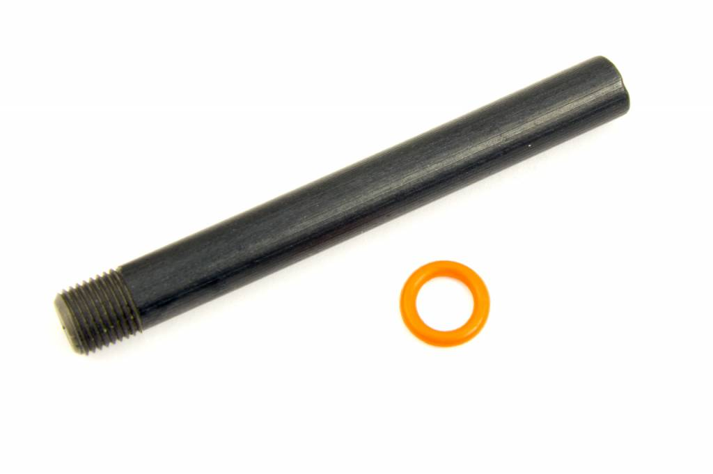 Exotac Exotac FireROD Refill Kt - XL 3.0 Long