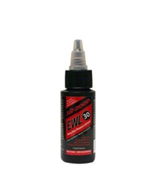 Slip 2000 Slip 2000 1 oz. EWL 30 Heavy Duty Lubricant