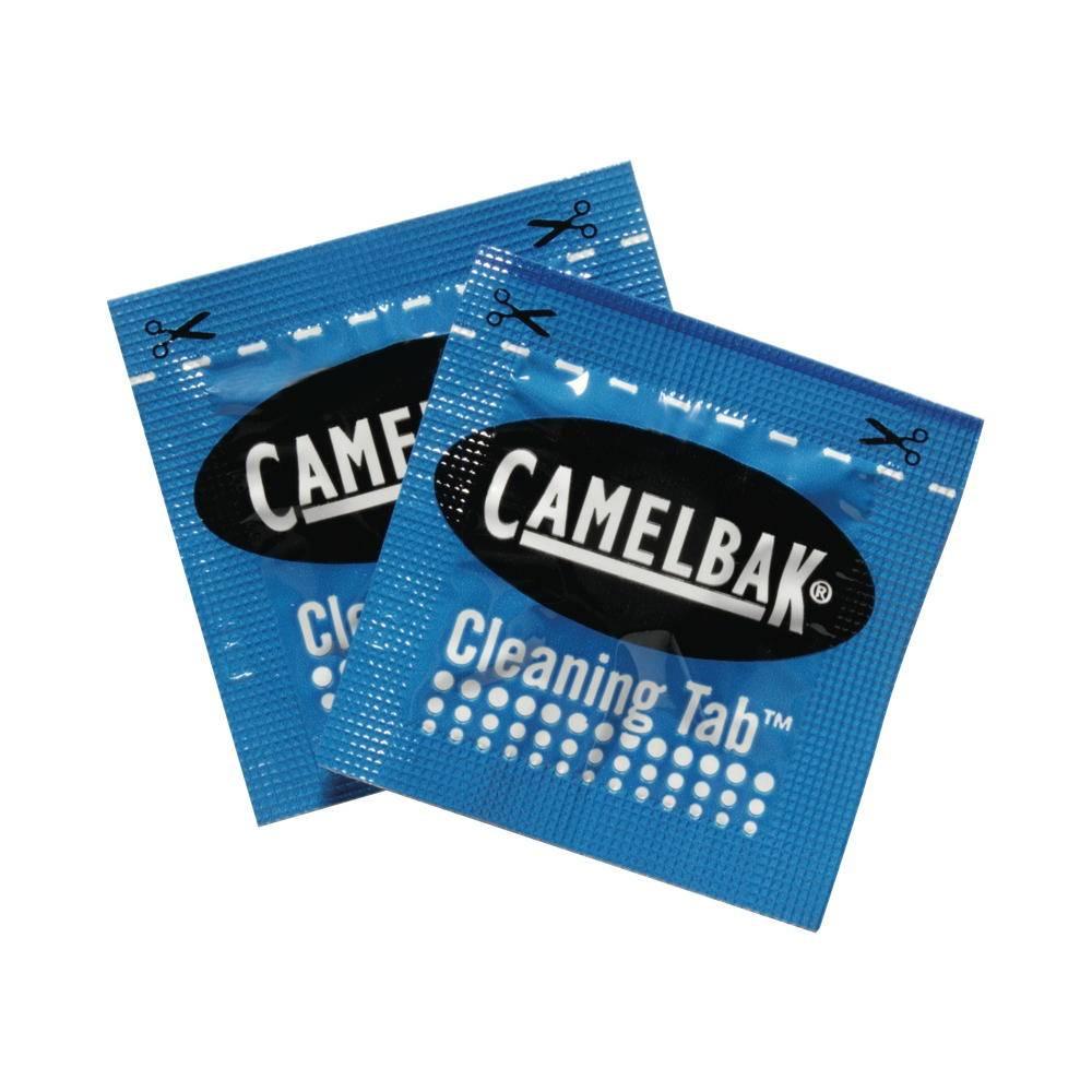 CamelBak CamelBak Max Gear Cleaning Tabs