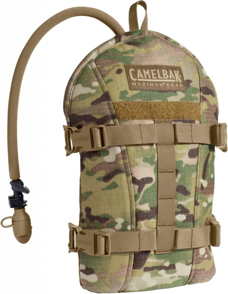 CamelBak CamelBak ArmorBak 100 oz/3.0L Mil Spec Antidote