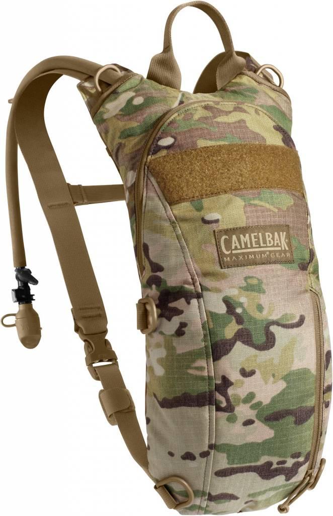 CamelBak CamelBak Thermobak 3L Hydration Pack