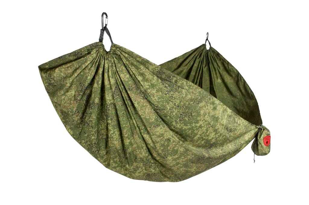 Grand Trunk OneMade MARPAT Camo - Single