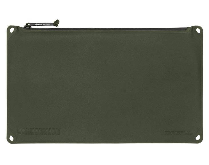 Magpul Magpul DAKA Pouch - XL