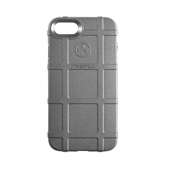 Magpul Magpul Field Case, iPhone