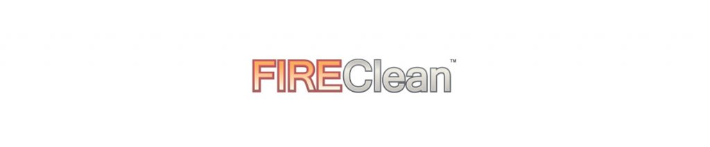 FireClean