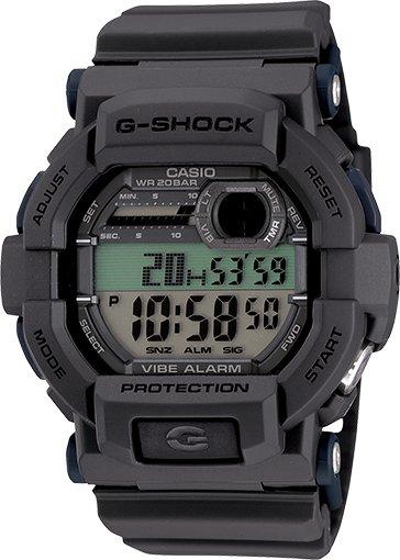 G-Shock G-Shock GD-350-1CCR