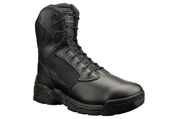 Magnum Stealth Force 8.0 - Black