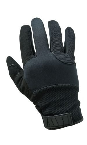 HWI Tactical Duty And Designs HWI KPD100 Kevlar Palm Duty Glove