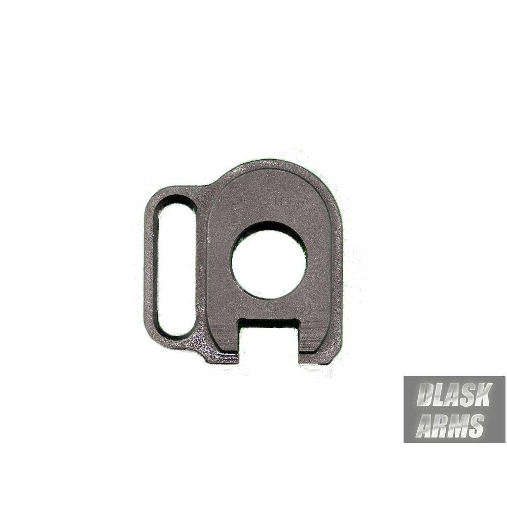 Dlask Arms Corp Dlask Remington 870 Sling Adaptor Plate