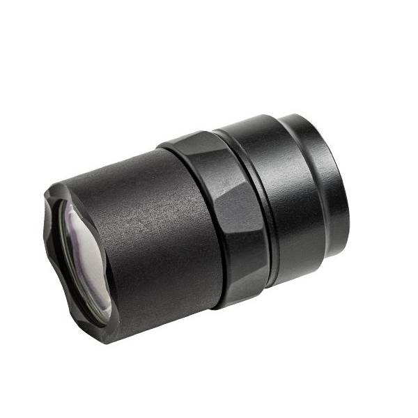 Surefire Surefire KE2 LED WeaponLight Conversion Head