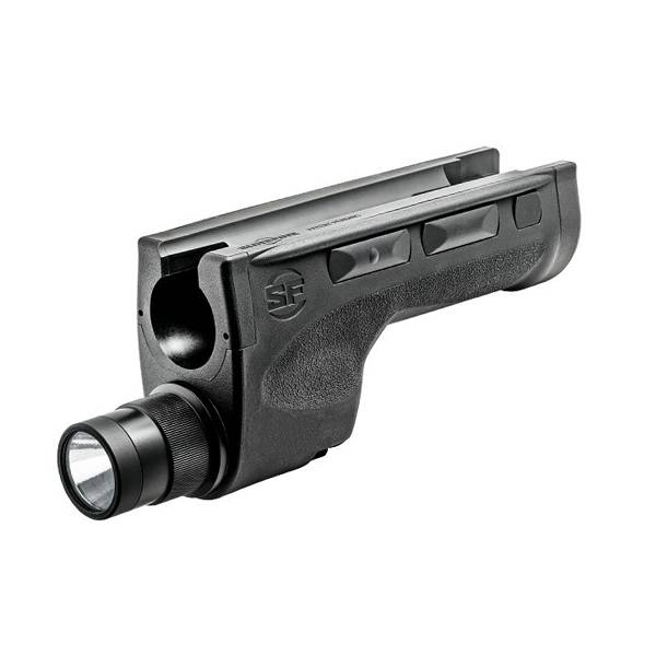 Surefire Surefire DSF-500/590 Ultra-High 2-Output-Mode LED WeaponLight for Mossberg 500 & 590