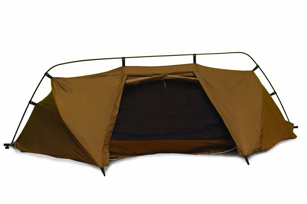Catoma Outdoor MMI Outdoor Armadillo, Coyote Brown*