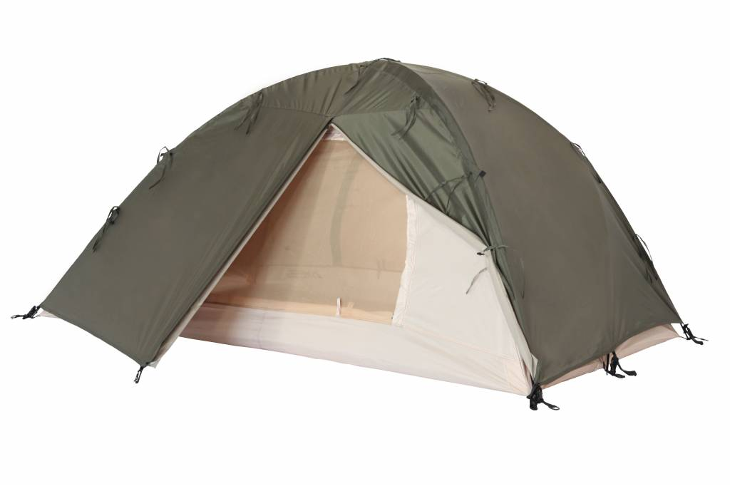 Catoma Outdoor MMI Outdoor Combat Tent II