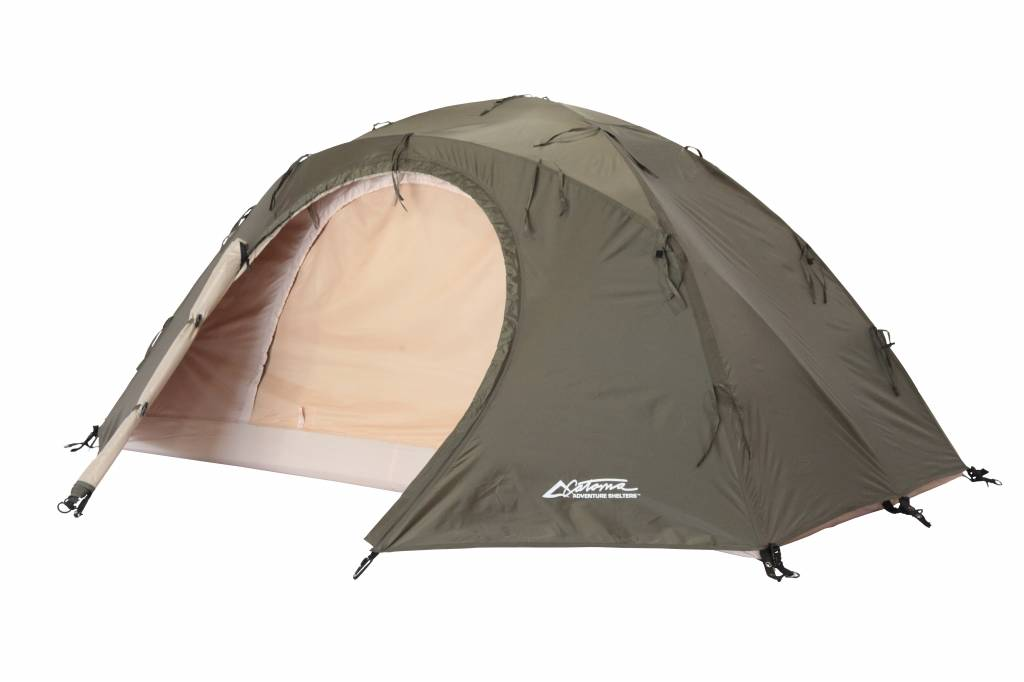 Catoma Outdoor MMI Outdoor Combat Tent II*