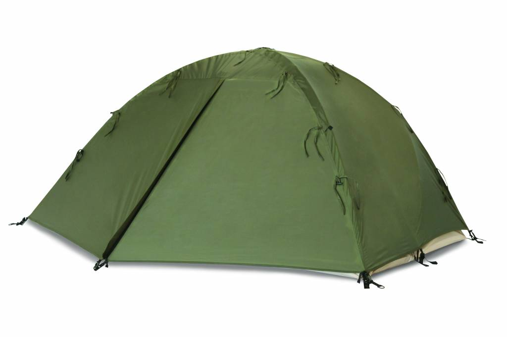 ... Catoma Outdoor MMI Outdoor Combat Tent II*  sc 1 st  DS Tactical & Catoma Outdoor MMI Outdoor Combat Tent II* - DS Tactical