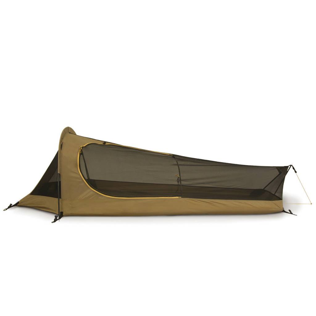 Catoma Outdoor MMI Outdoor Raider, Coyote Brown