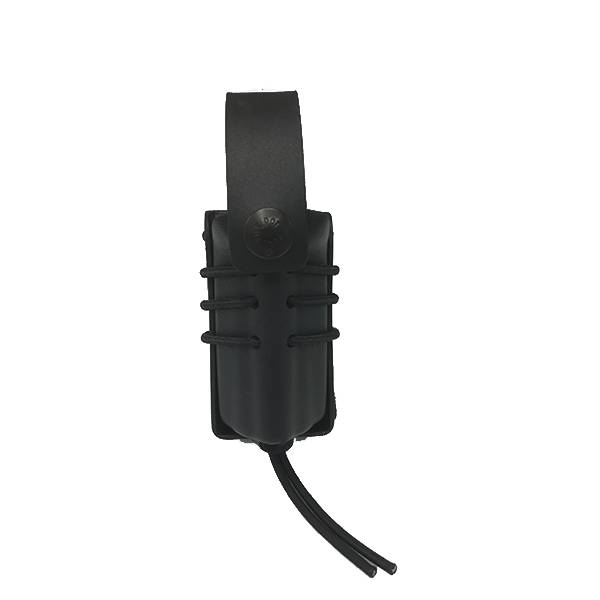 Wilder Tactical Wilder Tactical MK. 3 OC Holder