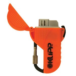 ultimate survival tools klipp slide light