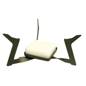 Ultimate Survival Tools Micro Stove