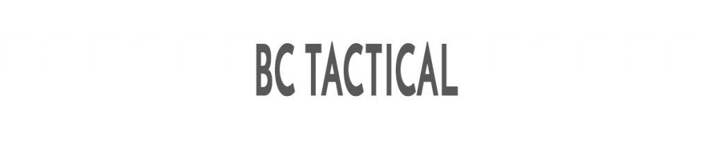 BC Tactical