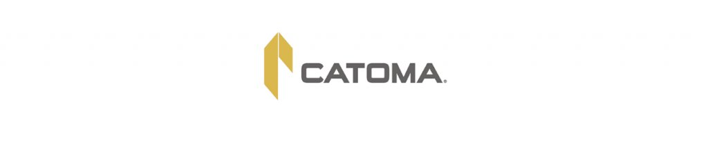 Catoma Outdoor