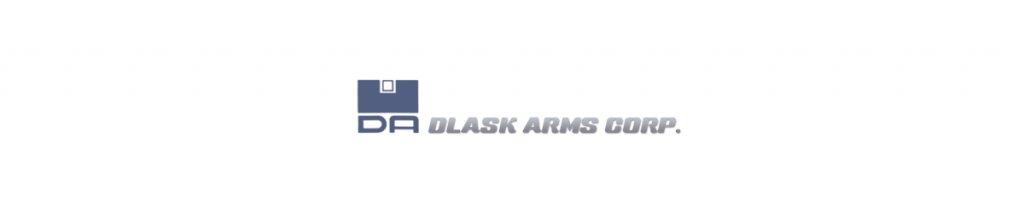Dlask Arms Corp