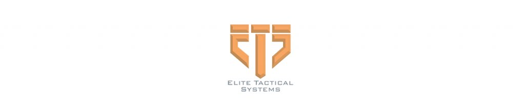 Elite Tactical Systems (ETS)