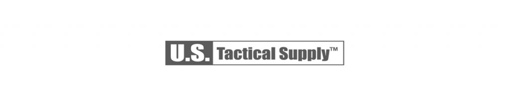 US Tactical Supply (USTS)