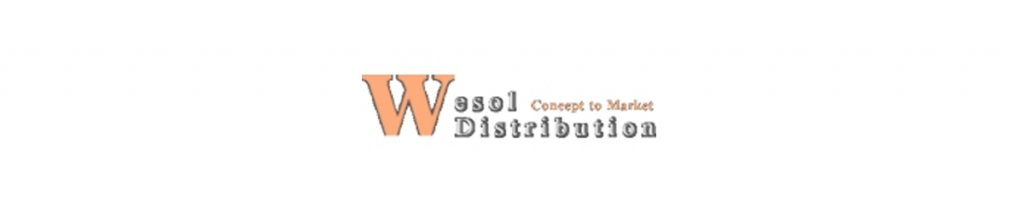Wesol Distribution