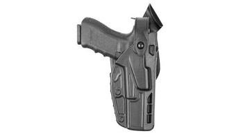 Duty Holsters & Accessories