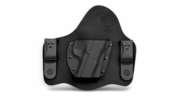 Concealment Holsters & Gear