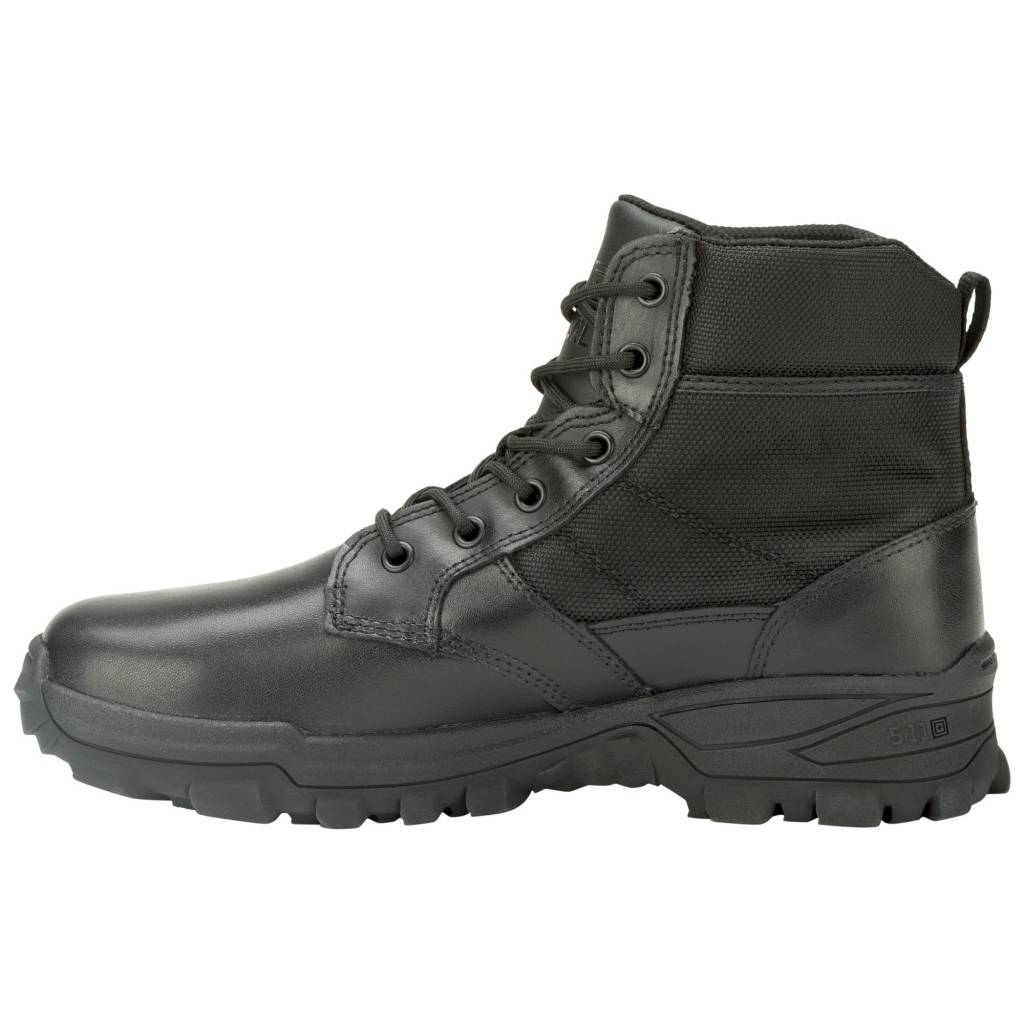 "5.11 Tactical 5.11 Tactical Speed 3.0 5"" Boot"