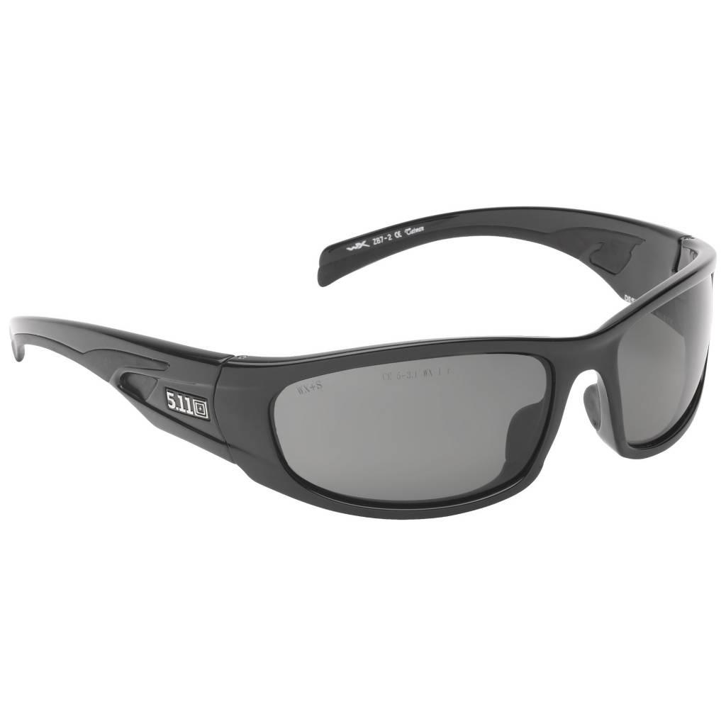 5.11 Tactical Shear Polarized Sunglasses