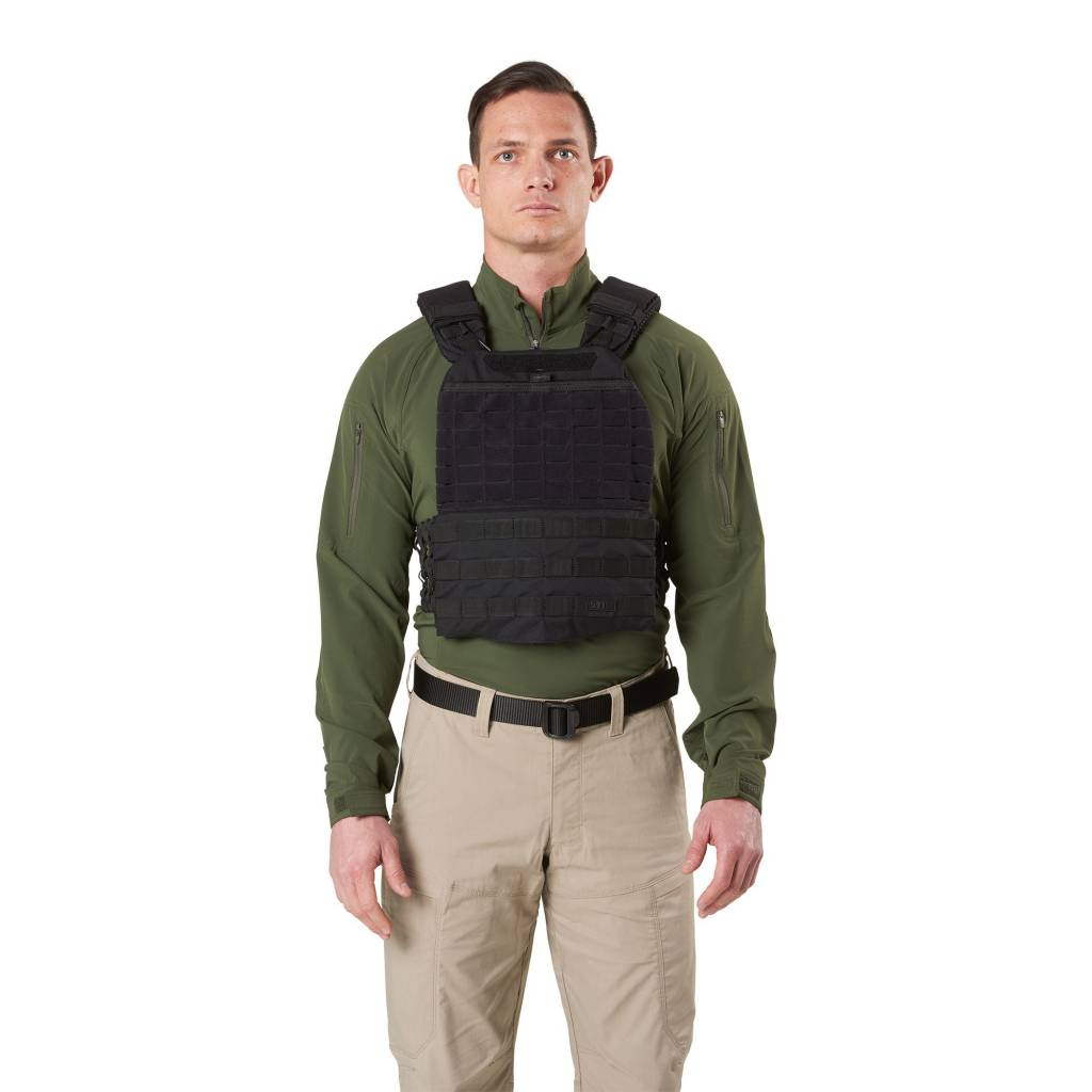 5.11 Tactical Rapid Ops Shirt