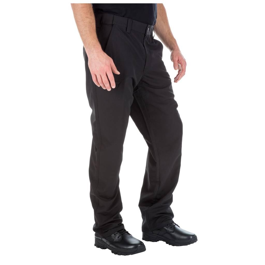5.11 Tactical Fast-Tac Urban Pant - Black