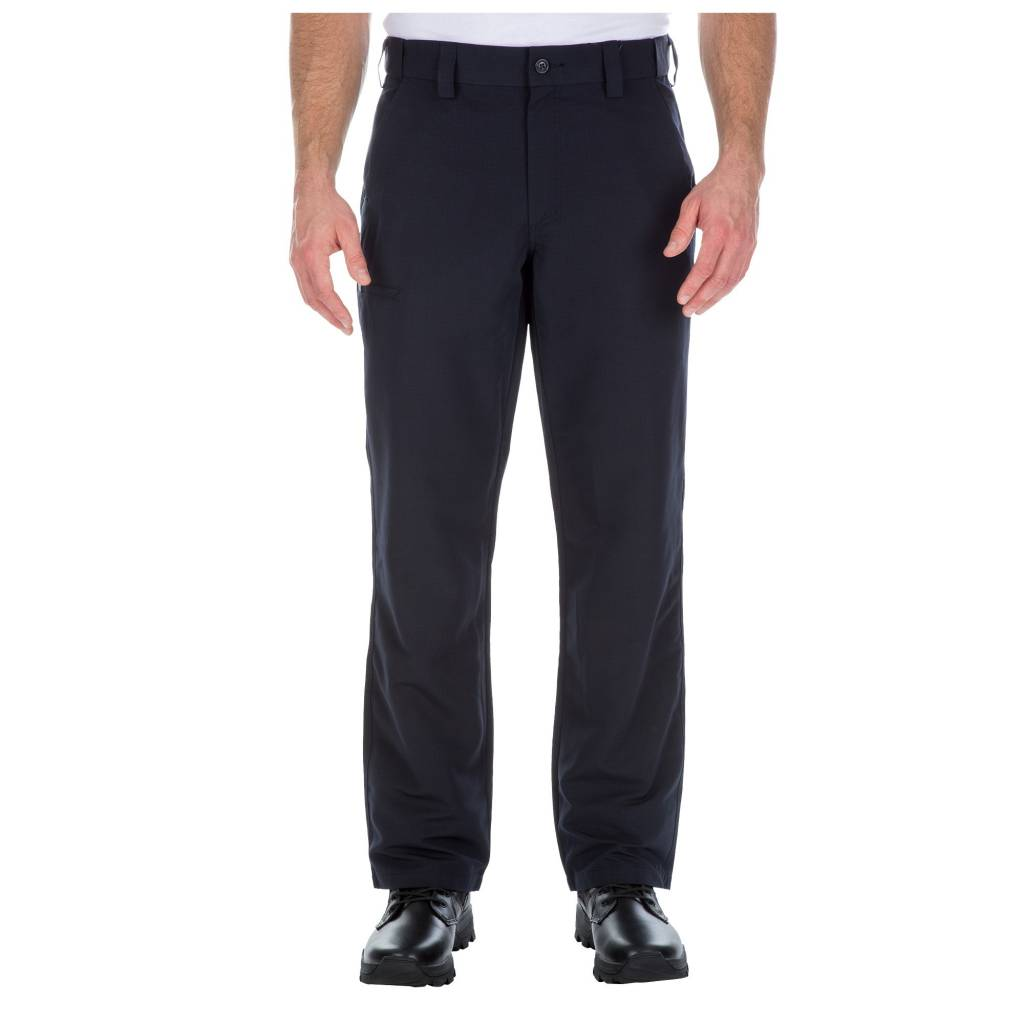 5.11 Tactical Fast-Tac Urban Pant - Dark Navy