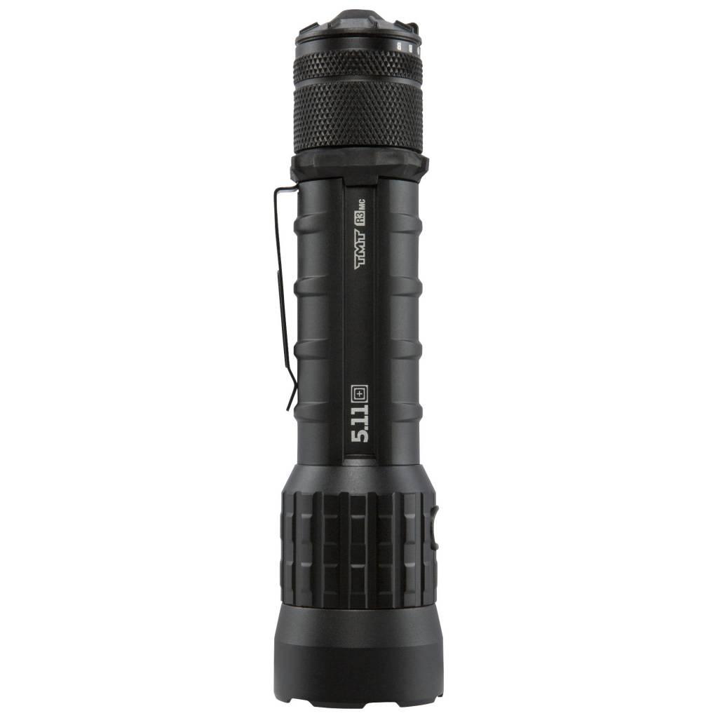 5.11 Tactical 5.11 Tactical TMT R3MC US