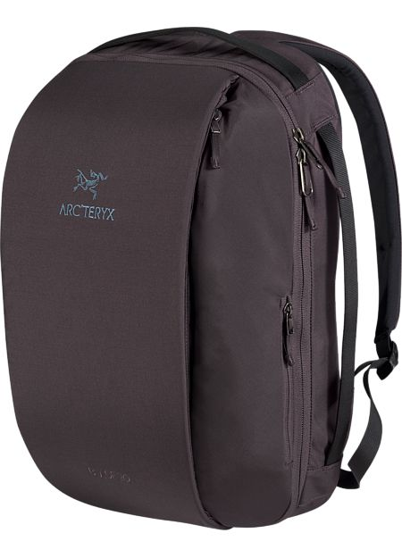 Arc'teryx LEAF Arc'teryx LEAF Blade 20 Backpack