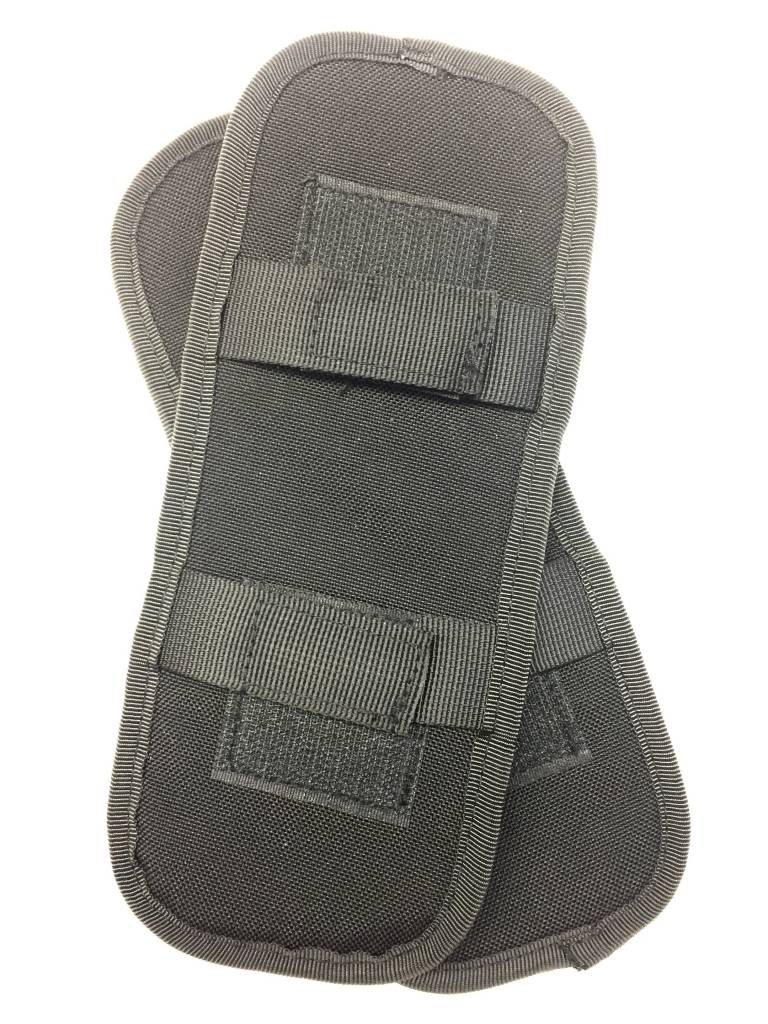 Alitac Alitac Custom Armor Carrier Shoulder Pads