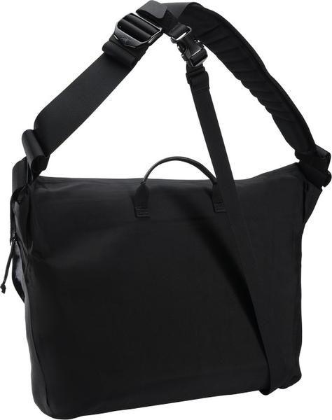 Arc'teryx LEAF Arc'teryx LEAF Courier Bag 15